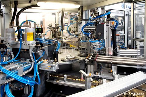 Industrie Manufacturière française – Les chiffres clés 2016