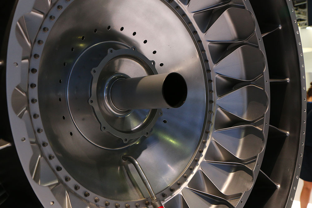 Analyse prospective sur la métallurgie pour la période 2020 – 2025