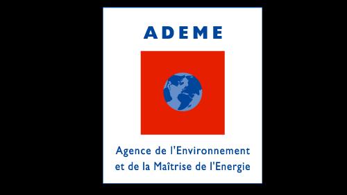 Rapport Final: Définition d'orientation prioritaires de R&D pour le développement de compétences françaises de recyclage des métaux critiques.