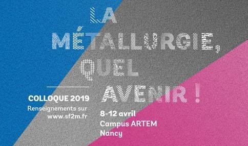 Une expo artistico-industrielle sur la métallurgie