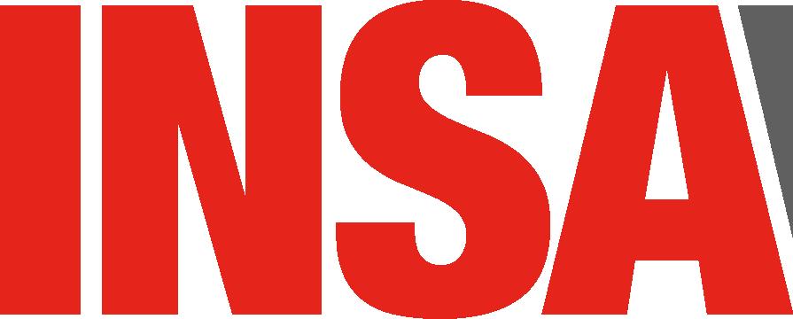 ISCR INSA