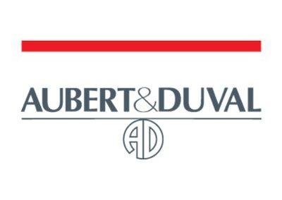 AUBERT & DUVAL