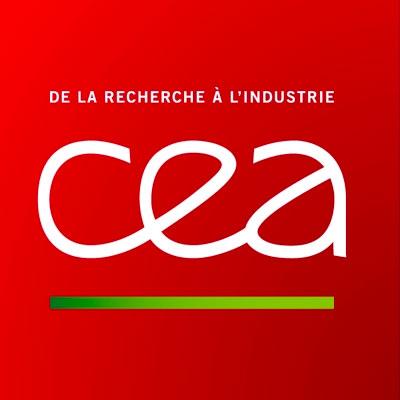 CTIF et le CEA accompagnent la métallurgie face aux défis verts et numériques
