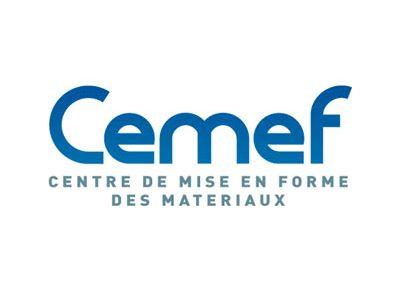 CEMEF