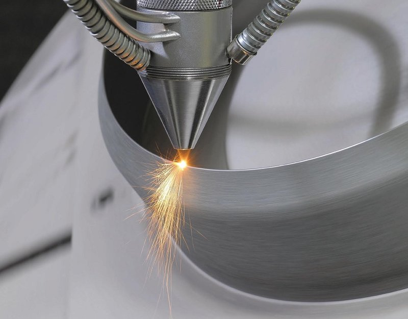 Les nouveaux défis de la fabrication additive