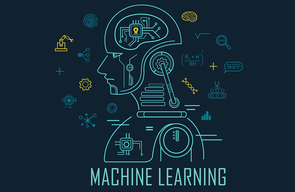 Séminaire « Machine Learning »