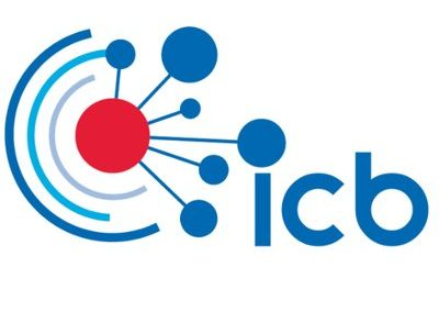 ICB – Université de Dijon