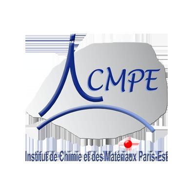 ICPME