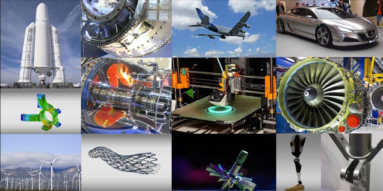 L'avenir de la métallurgie française, par Yves Quéré