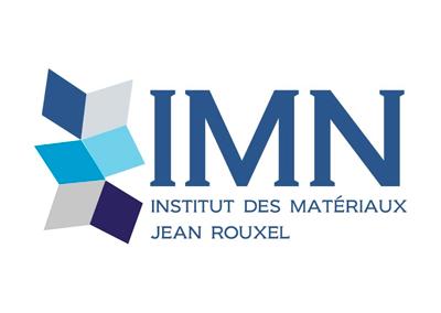 IMN – Université de Nantes