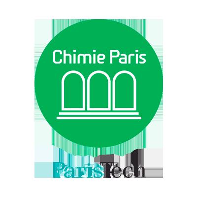 IRCP – Chimie Paris Tech