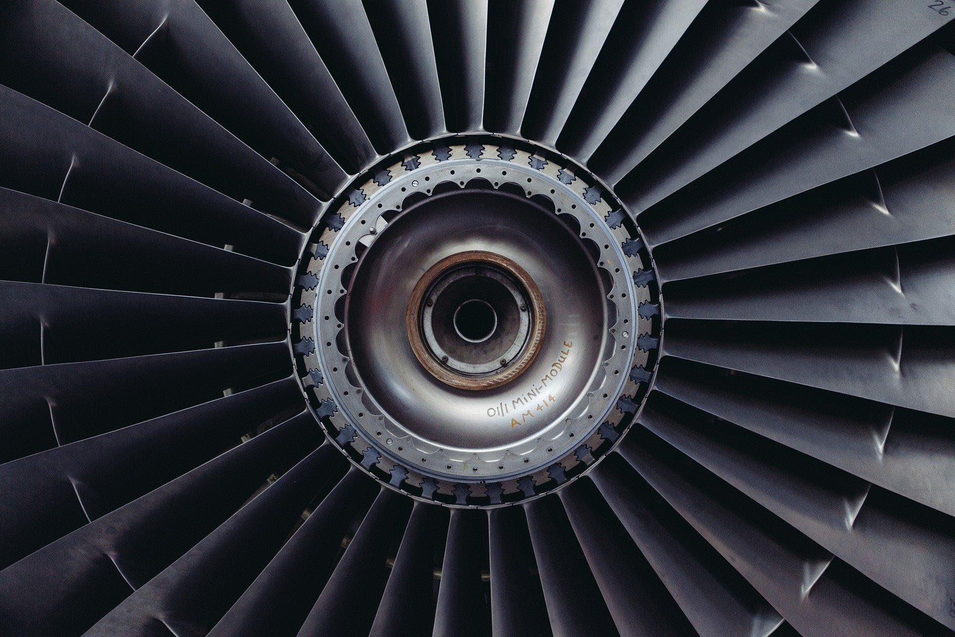 Newsletter N°53 : CONDITIONS EXTREMES / RISQUES INDUSTRIELS L'enfer des hautes températures & les caractéristiques mécaniques