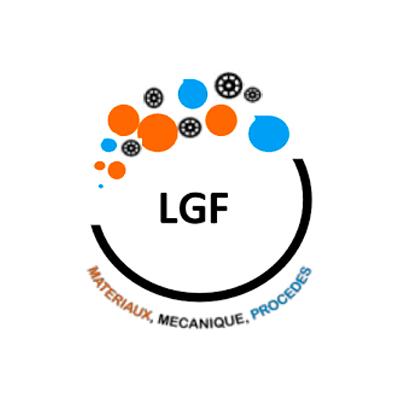 LGF – Saint Etienne