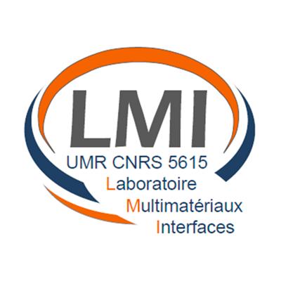 LMI – Université Lyon