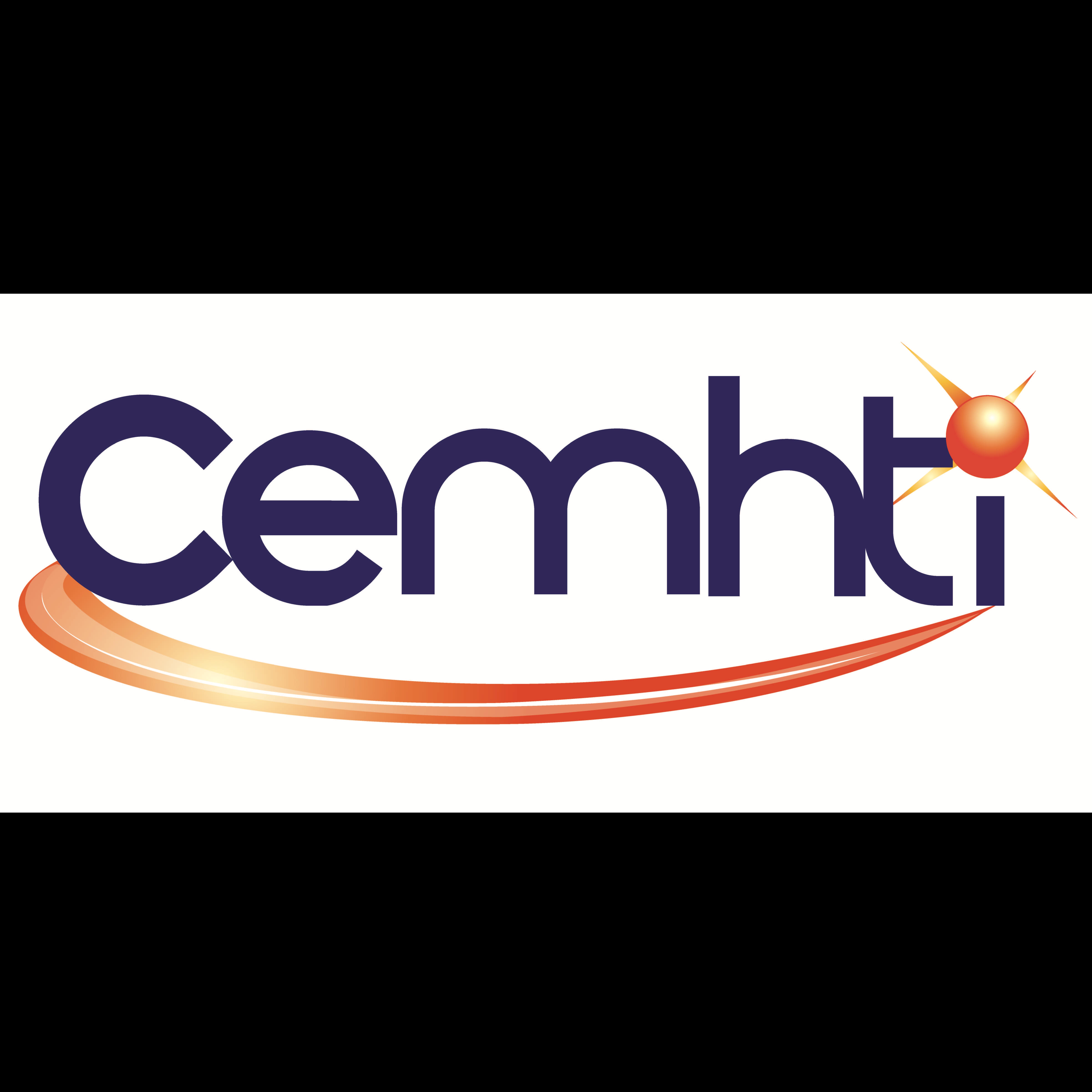 CEMHTI Orléans