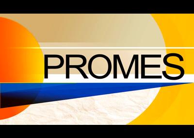 PROMES – CNRS