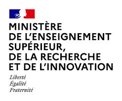 L'AVENIR DE LA METALLURGIE FRANCAISE – REFLEXIONS ET PISTES D'ACTIONS
