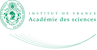 Nomination d'un métallurgiste, Denis GRATIAS,  à l'Académie des Sciences!