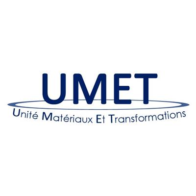 UMET – Université de Lille